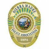 SMPOA logo